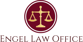 Logo of Engel Law Office